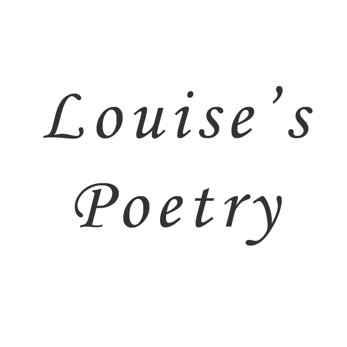 Louise's Poetry Gallery